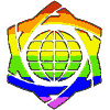 World Congress of Gay, Lesbian, and Bisexual Jewish Organizations